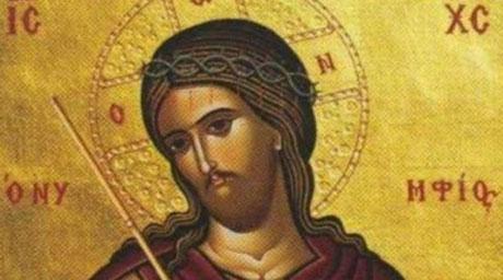 Καλή Ανάσταση και Χρόνια Πολλά